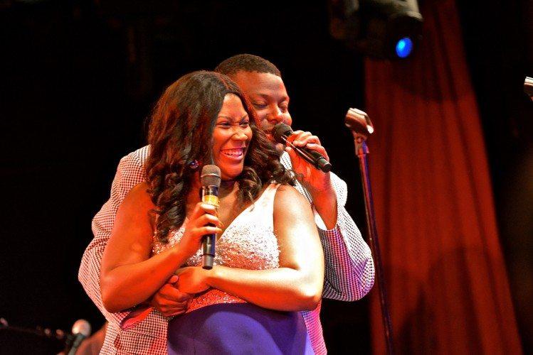 Holland America Oprah Partnership