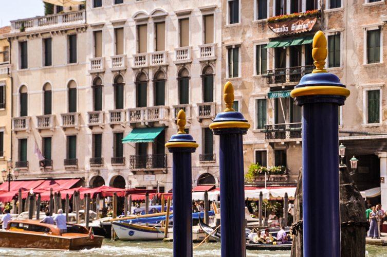 CCL Venice 2013 - 00103