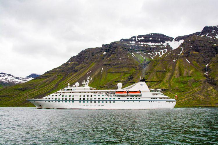 LE_D_Iceland_004