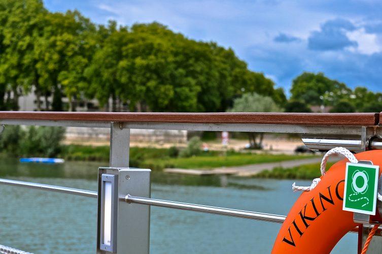VIK Chalon-sur-Saone - 00082