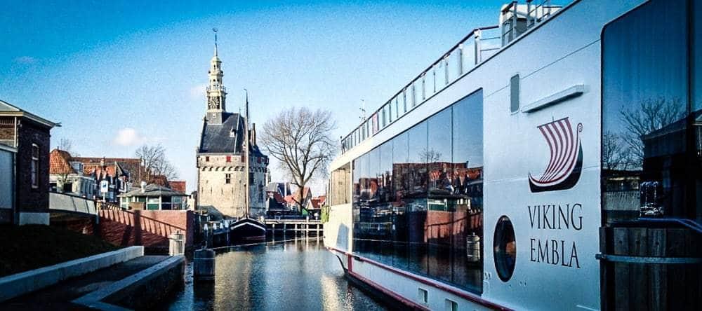 VIK Hoorn, Netherlands - 00163