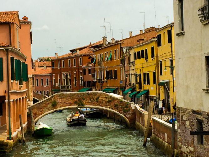 Venice - 175