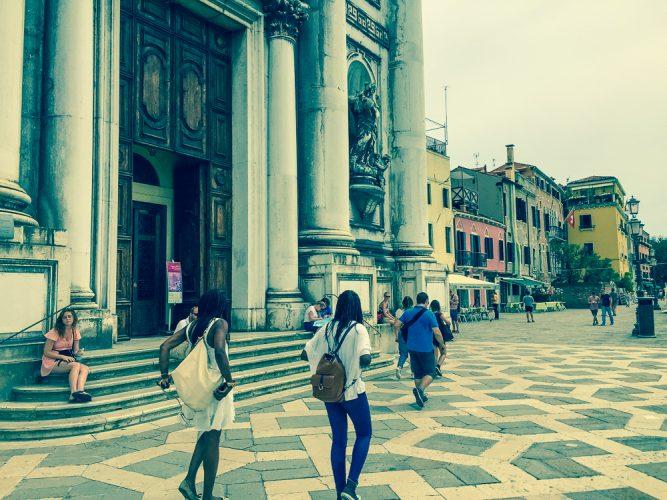 Venice - 220