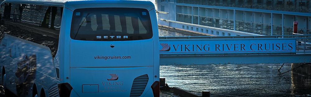Viking Longships - 72
