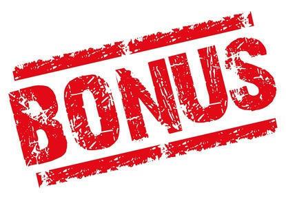 bonuse