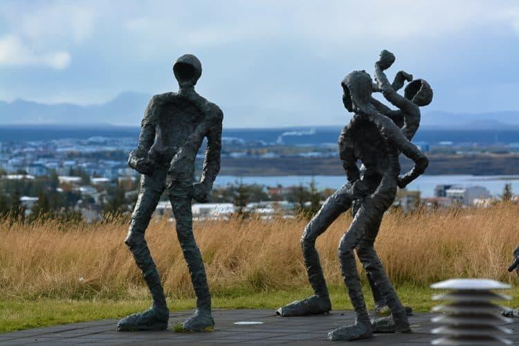 reykjavik-iceland-133