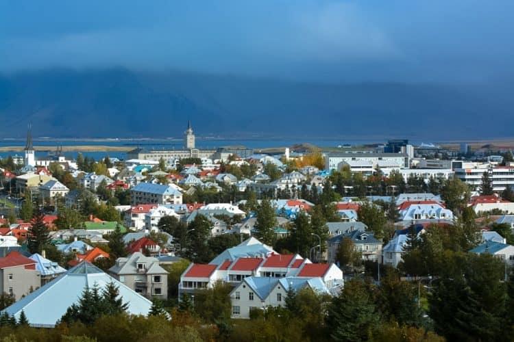reykjavik-iceland-151-2