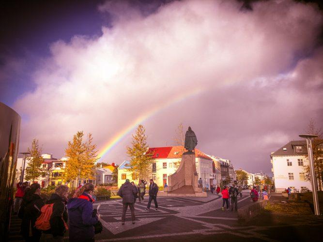 reykjavik-iceland-44