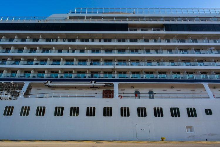viking-sea-ship-shots-125