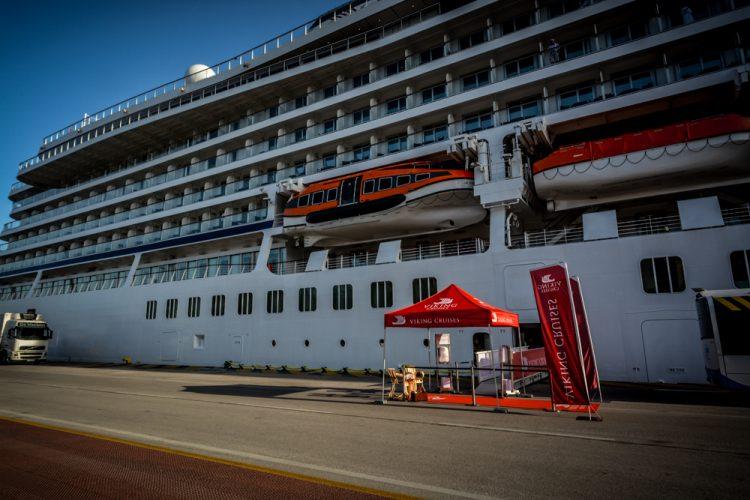 viking-sea-ship-shots-128
