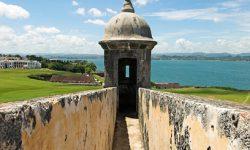 Viking Caribbean Shoreside Focus