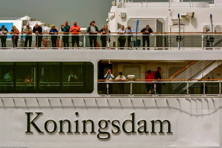 koningsdam-arrives-145