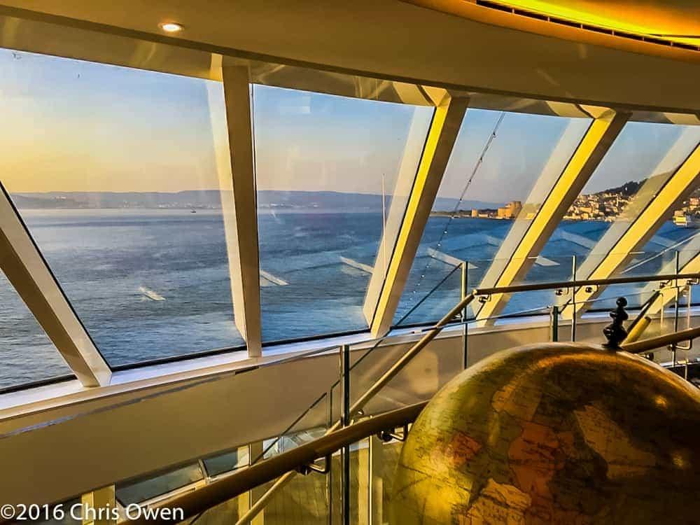 viking-sea-ship-shots-026