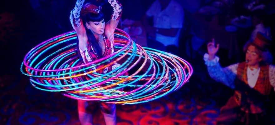 881x400_epic_cirque2