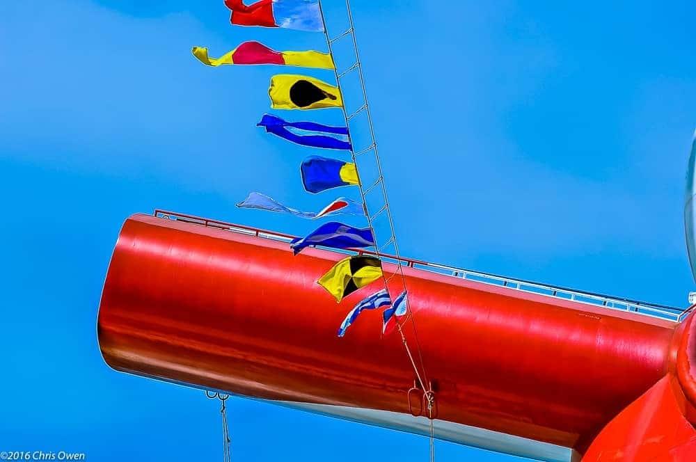 miami-carnival-breeze-110