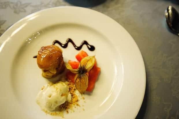 A_Culinary_JBF_036