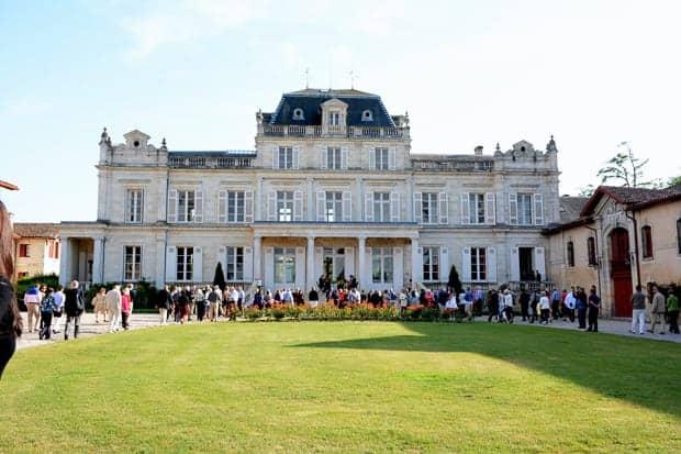 D_EU_Chateau_Giscours
