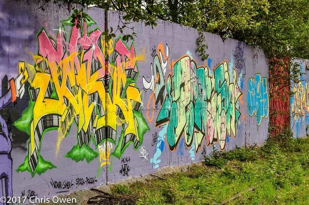 VIK Beaune, France – 00012