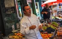 Vienna Market Visit – 175 (1)