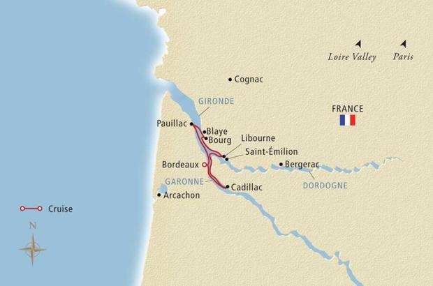 MAP-LRG_ChateauxRiversWine-Mar10_956x690_tcm21-9930