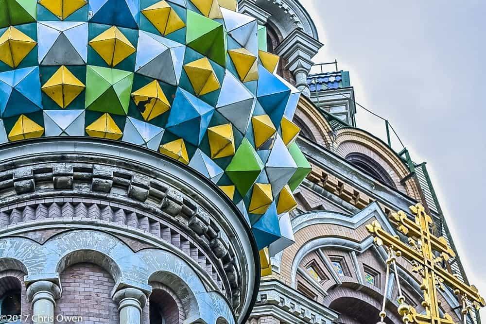 St Petersburg – 341